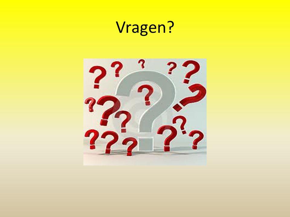 Vragen 53