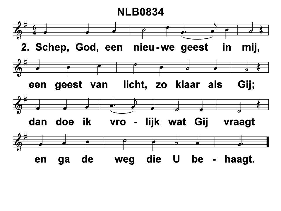 NLB0834