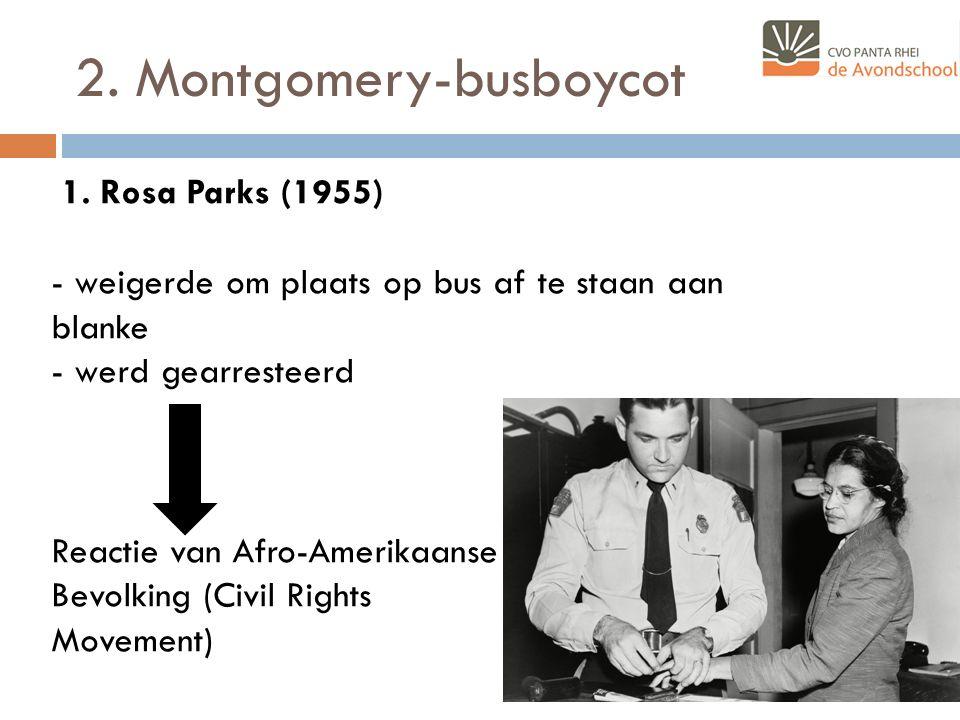 2. Montgomery-busboycot