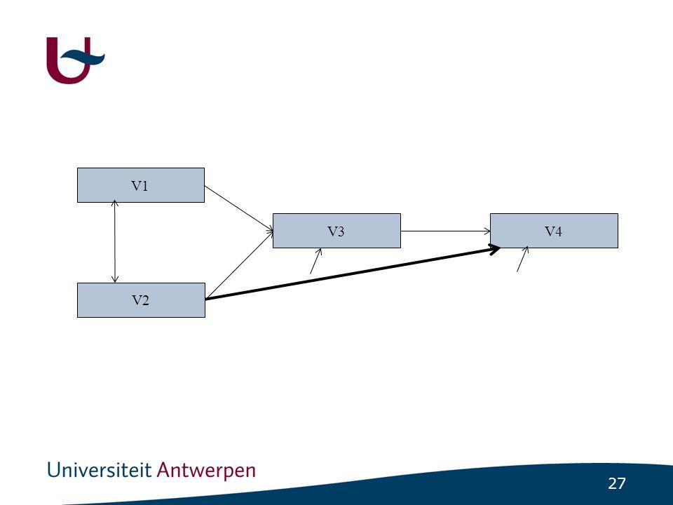 Var(v1) S= Cov(v2,v1) var(v2) S= Cov(v3,v1) cov(v3,v2) var(v3)
