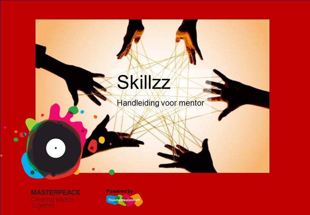 Wat is Skillzz eigenlijk