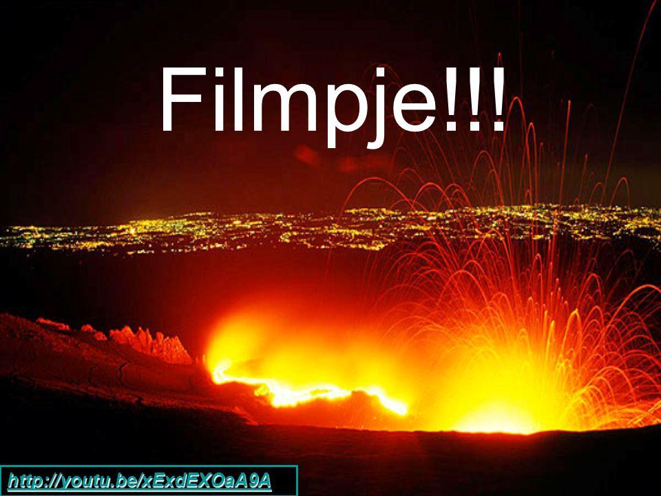 Filmpje!!! http://youtu.be/xExdEXOaA9A