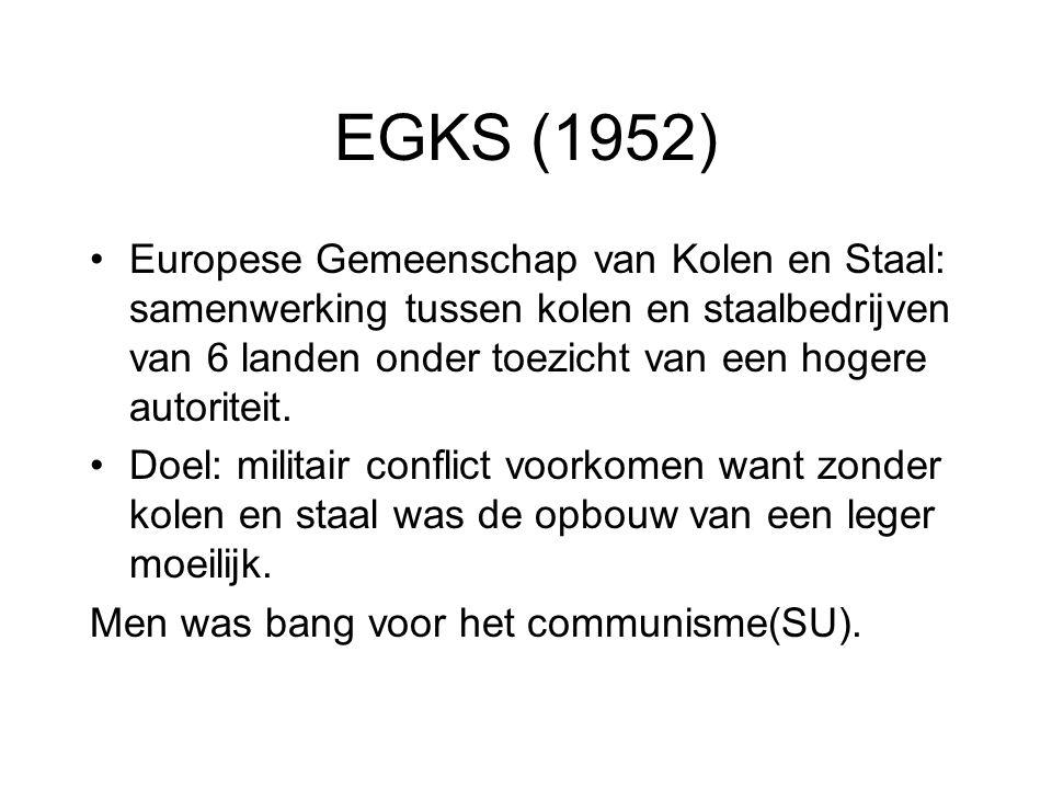 EGKS (1952)