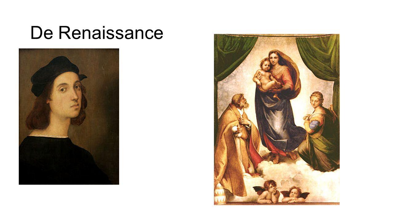 De Renaissance