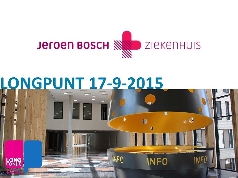 Longpunt 17-9-2015