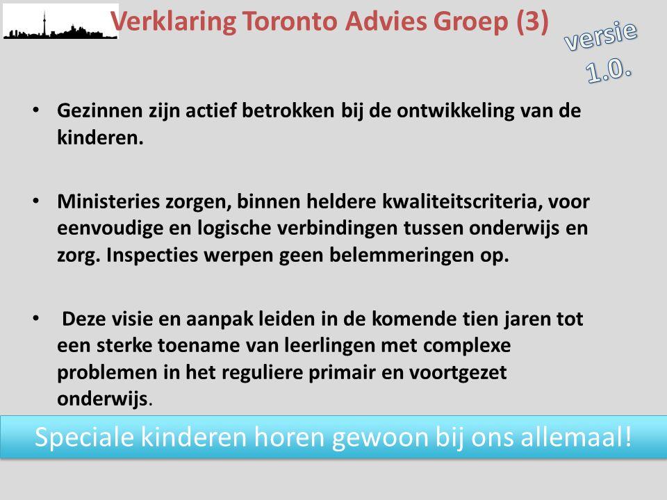 Verklaring Toronto Advies Groep (3)
