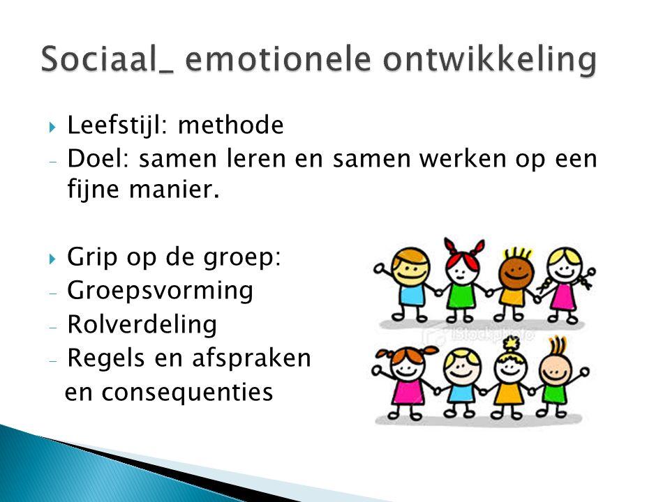 Sociaal_ emotionele ontwikkeling