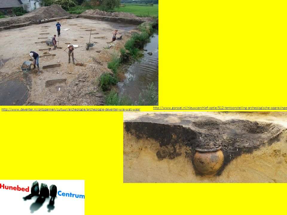 http://www.deventer.nl/ontspannen/cultuur/archeologie/archeologie-deventer-wie-wat-waar