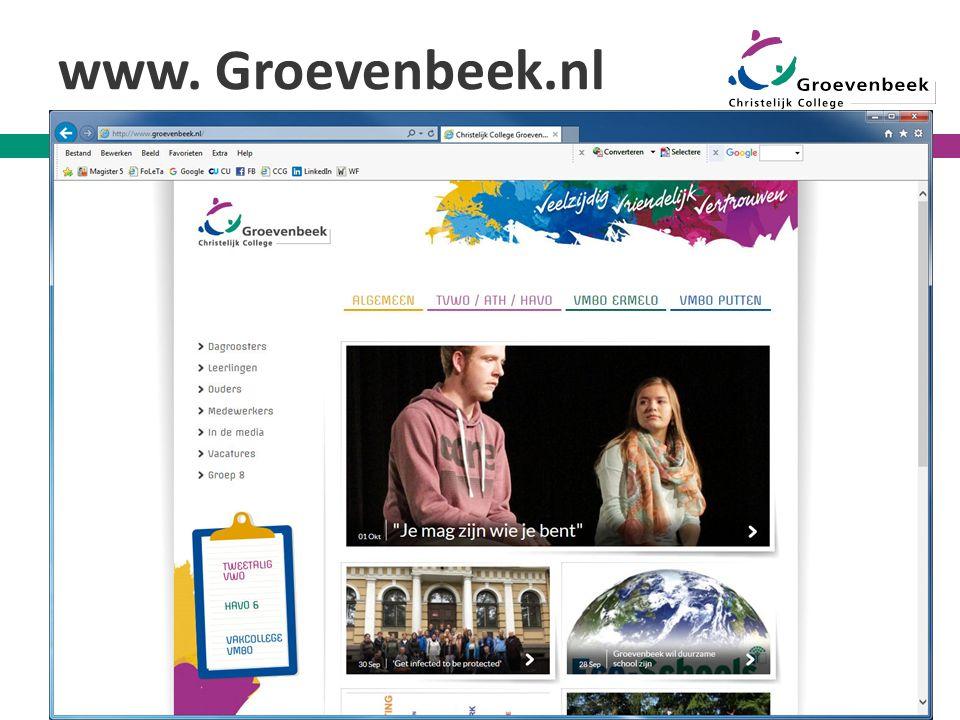 www. Groevenbeek.nl
