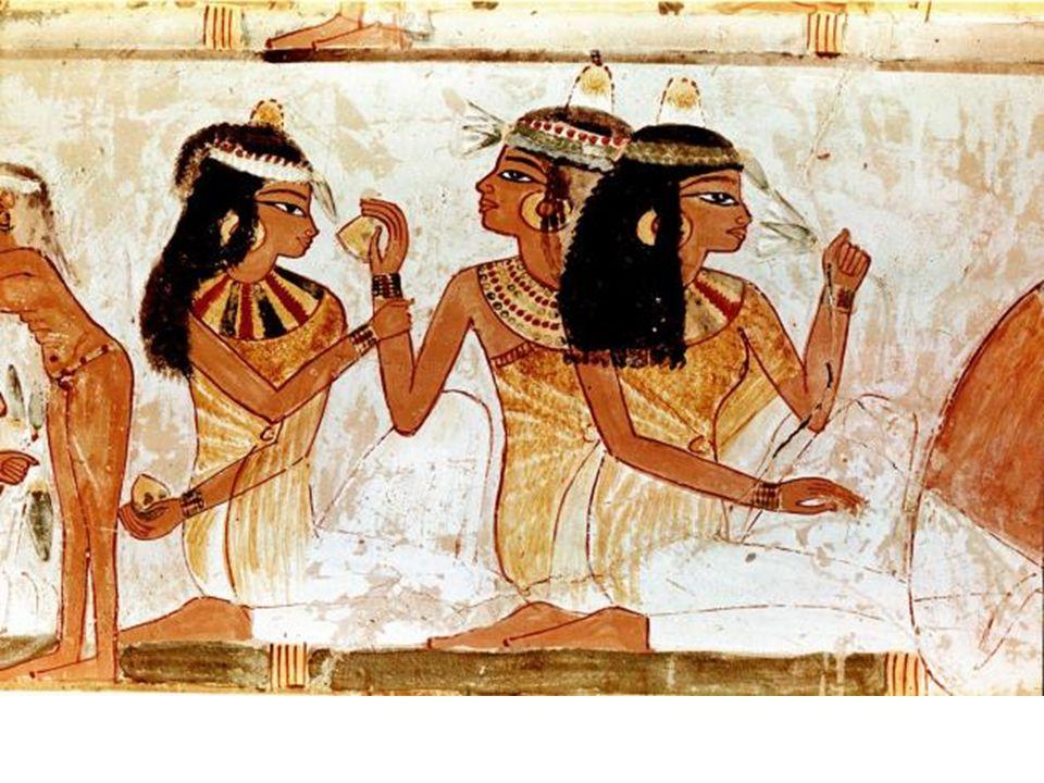 https://en.wikipedia.org/wiki/Women_in_Ancient_Egypt