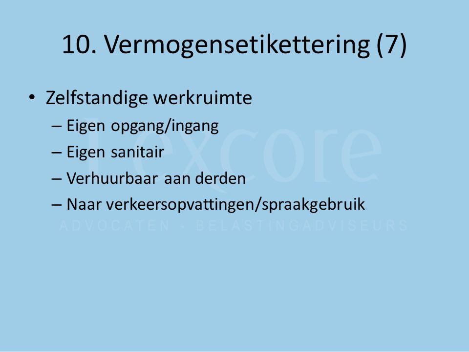 10. Vermogensetikettering (7)