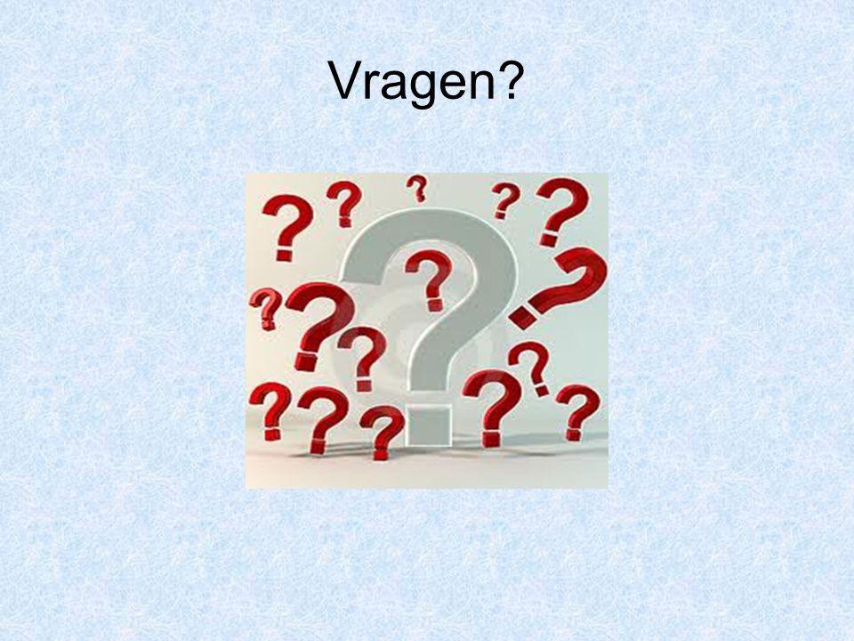 Vragen 79