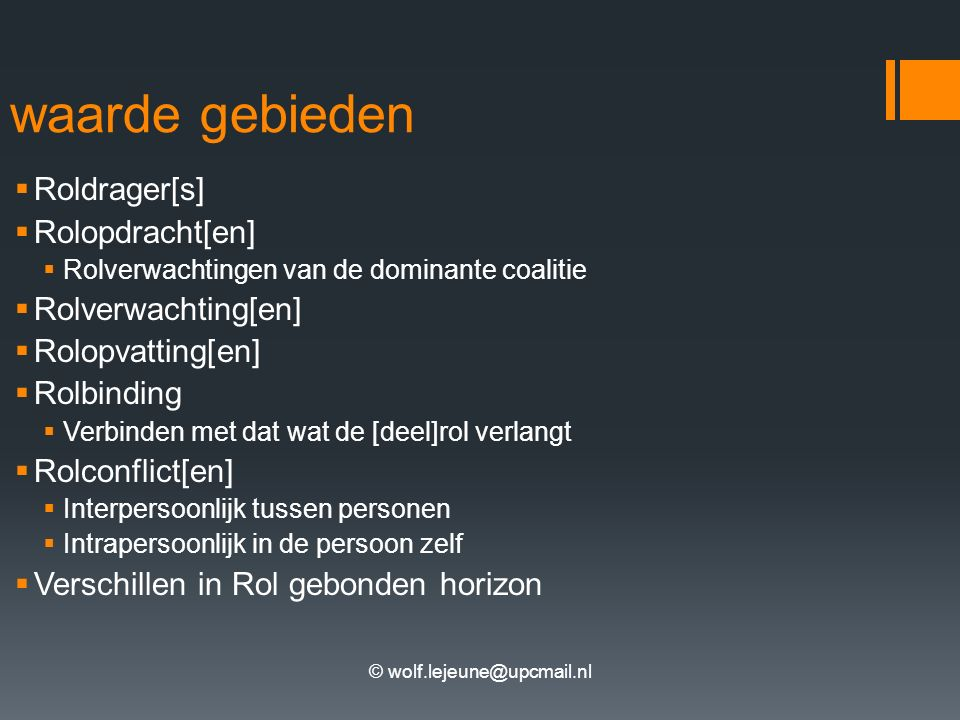 © wolf.lejeune@upcmail.nl