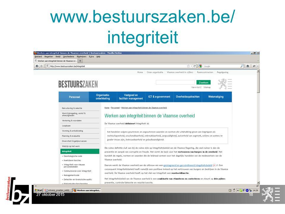 www.bestuurszaken.be/ integriteit