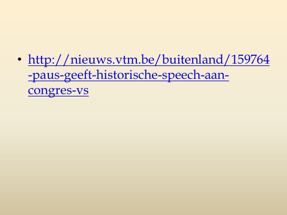 http://nieuws.vtm.be/buitenland/159764-paus-geeft-historische-speech-aan-congres-vs