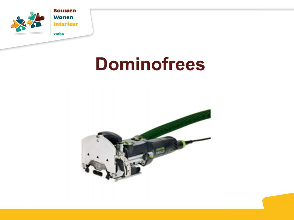 Dominofrees