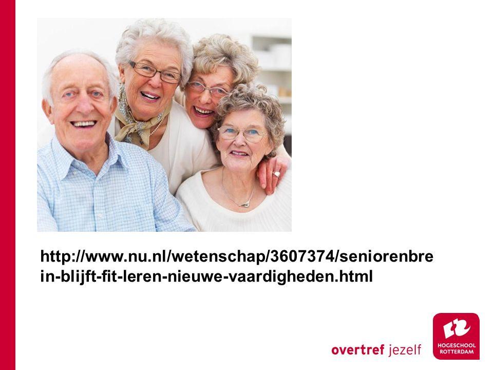 http://www.nu.nl/wetenschap/3607374/seniorenbrein-blijft-fit-leren-nieuwe-vaardigheden.html