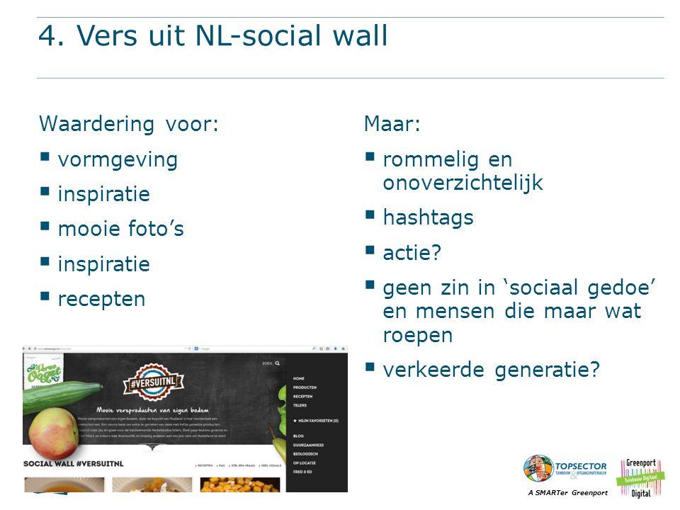 4. Vers uit NL-social wall