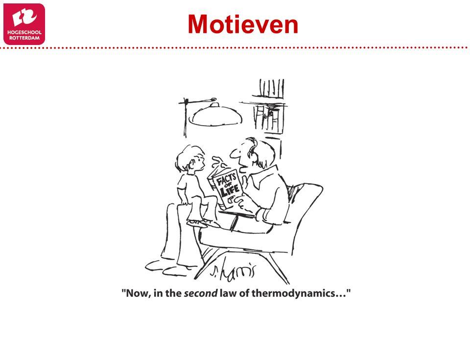 Motieven
