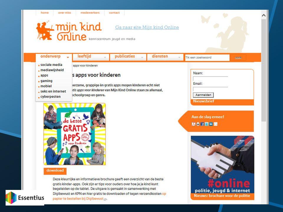 Home Over mko Medewerkers Contact Ga naar site Mijn kind Online