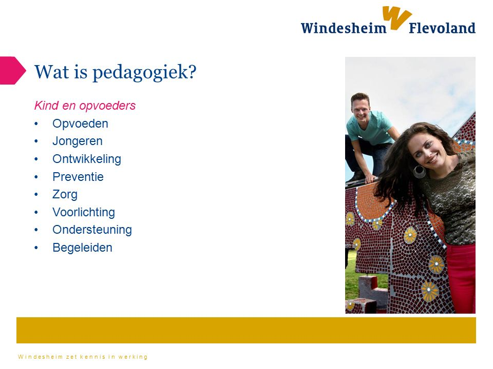 Wat is pedagogiek Kind en opvoeders Opvoeden Jongeren Ontwikkeling