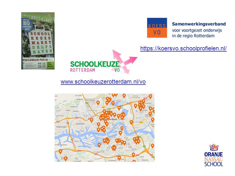 https://koersvo.schoolprofielen.nl/