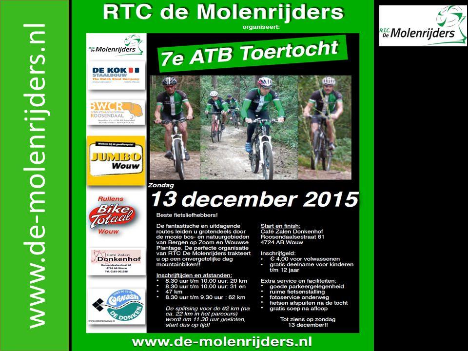 www.de-molenrijders.nl