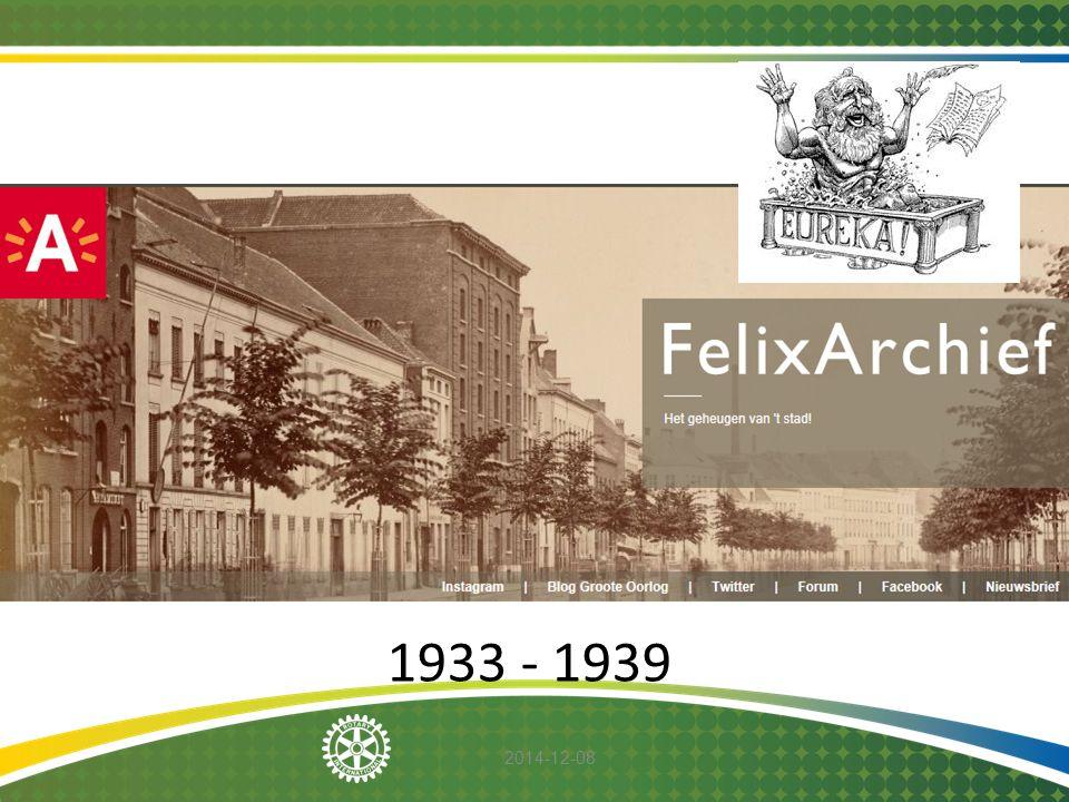 1 1933 - 1939 2014-12-08