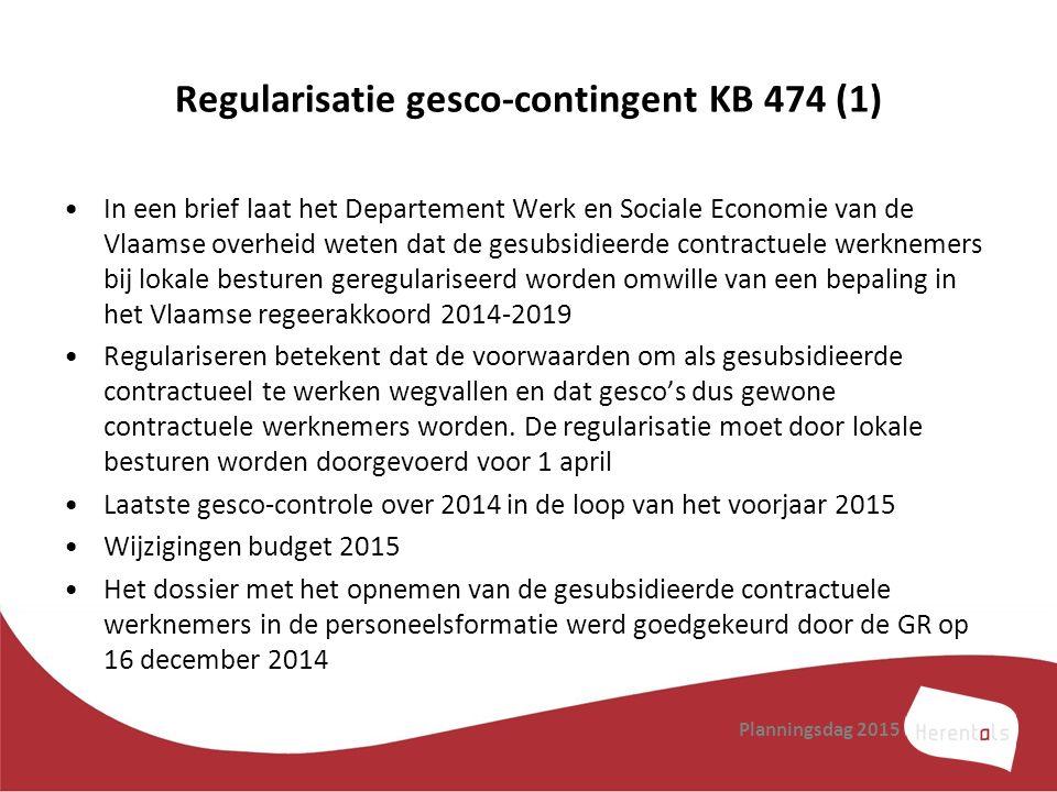 Regularisatie gesco-contingent KB 474 (1)