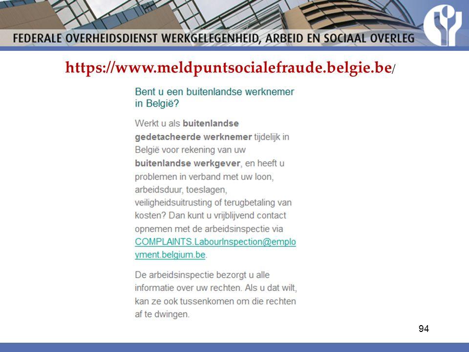 https://www.meldpuntsocialefraude.belgie.be/