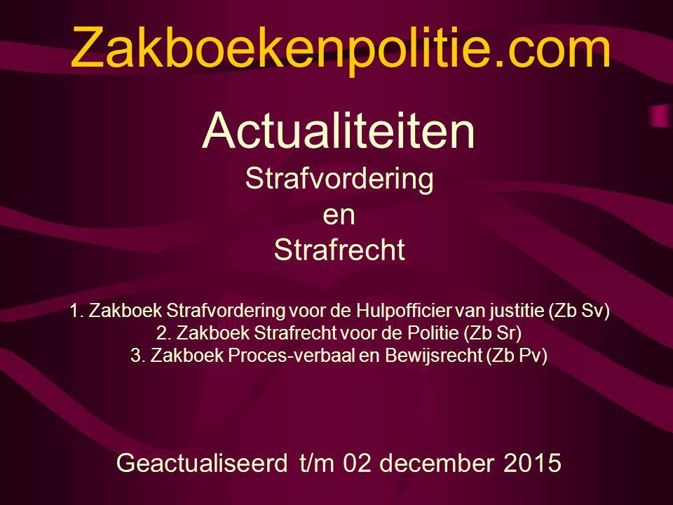Zakboekenpolitie.com