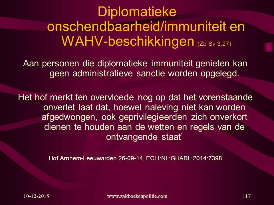 Hof Arnhem-Leeuwarden 26-09-14, ECLI:NL:GHARL:2014:7398