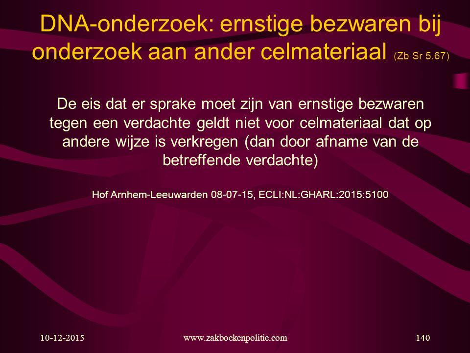 Hof Arnhem-Leeuwarden 08-07-15, ECLI:NL:GHARL:2015:5100