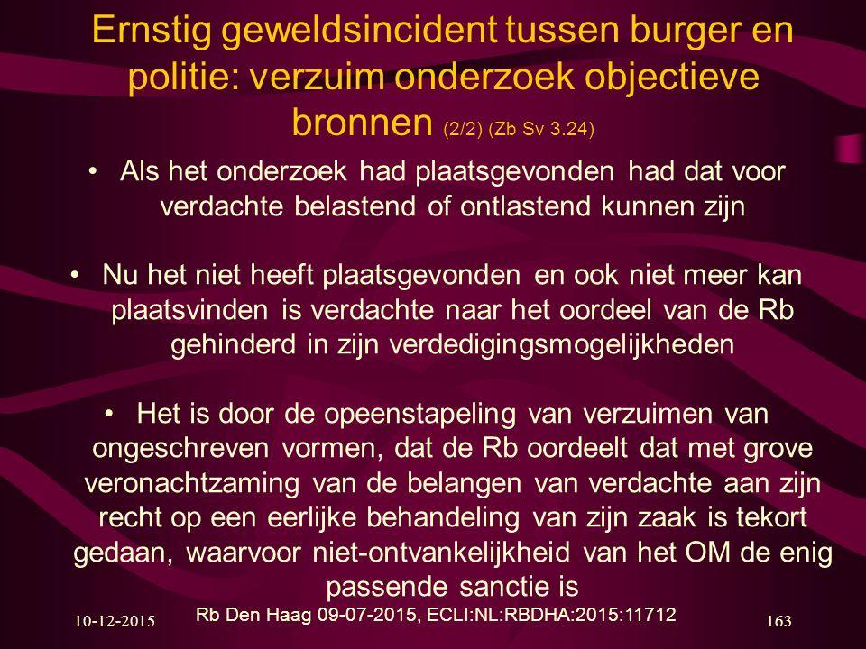 Rb Den Haag 09-07-2015, ECLI:NL:RBDHA:2015:11712