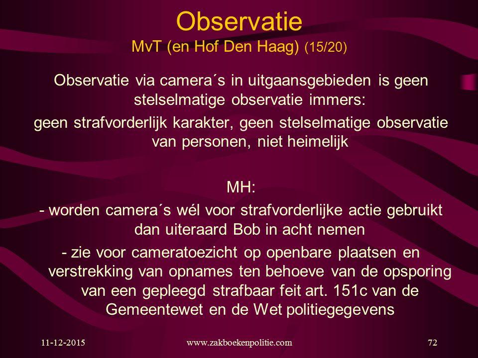 Observatie MvT (en Hof Den Haag) (15/20)