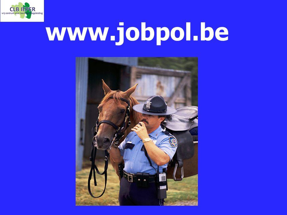 www.jobpol.be
