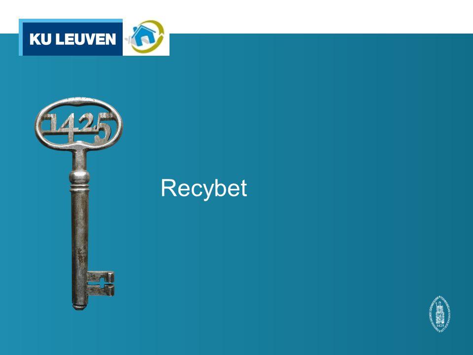 Recybet