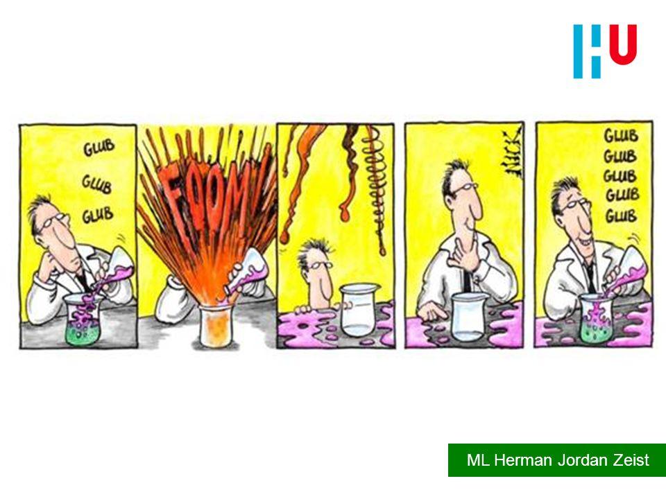 ML Herman Jordan Zeist