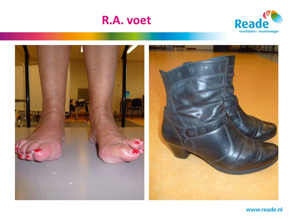 R.A. voet