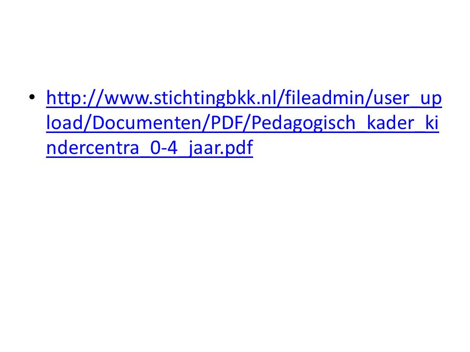 http://www. stichtingbkk