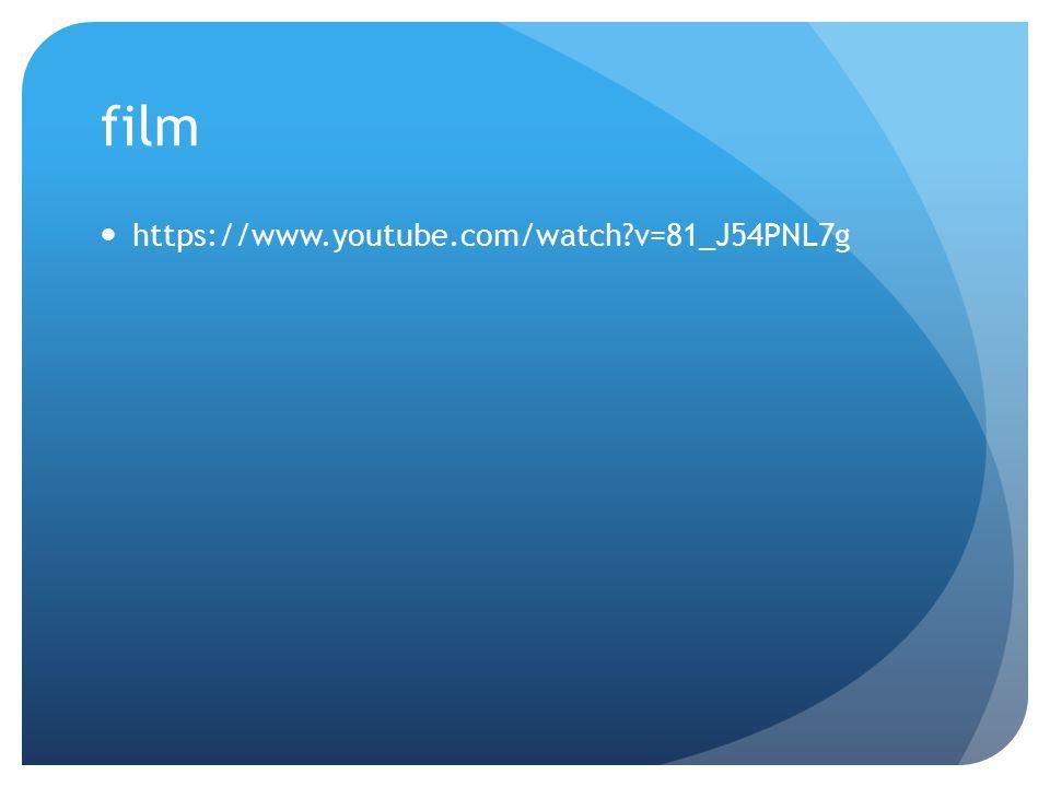 film https://www.youtube.com/watch v=81_J54PNL7g