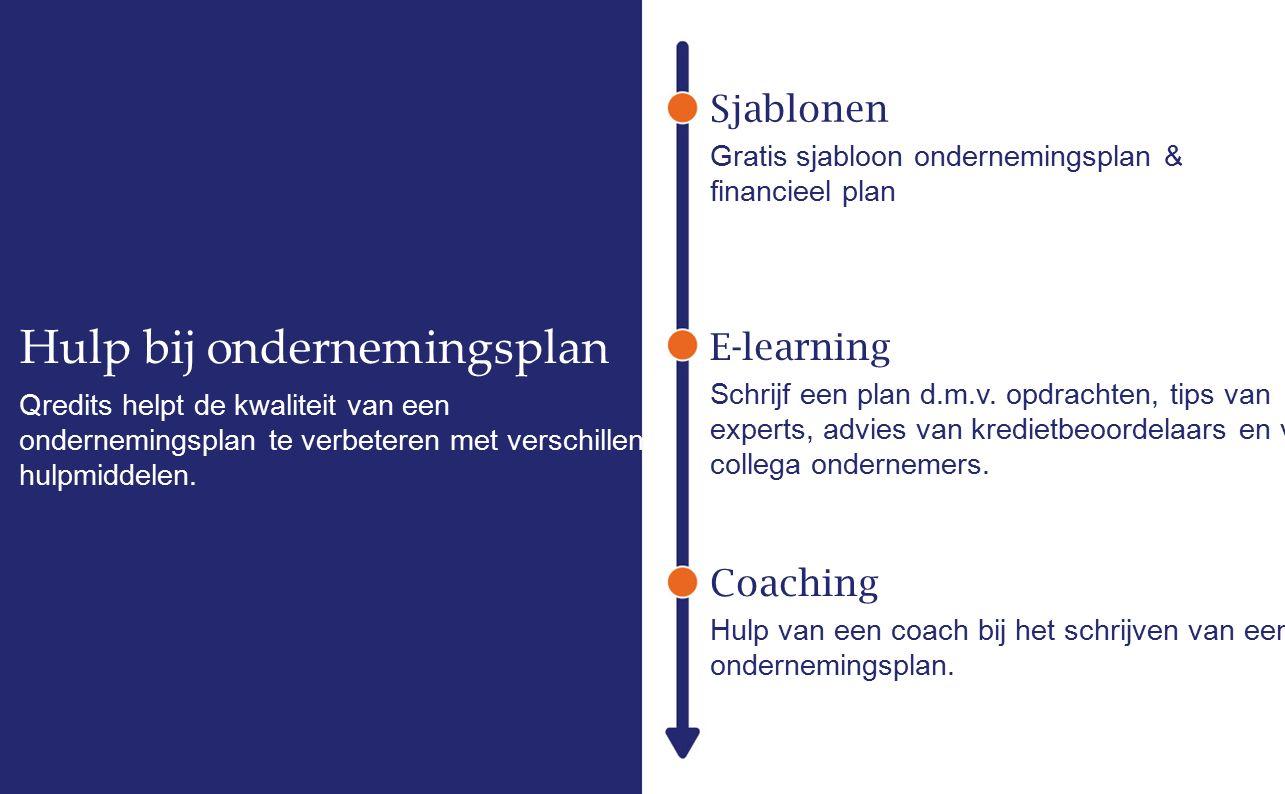 hulp bij thesis schrijven Bij scriptium corrigeren we meer dan maar ook voor het nakijken van de inhoud tijdens het schrijven van de thesis scriptium biedt hulp aan kansarme.