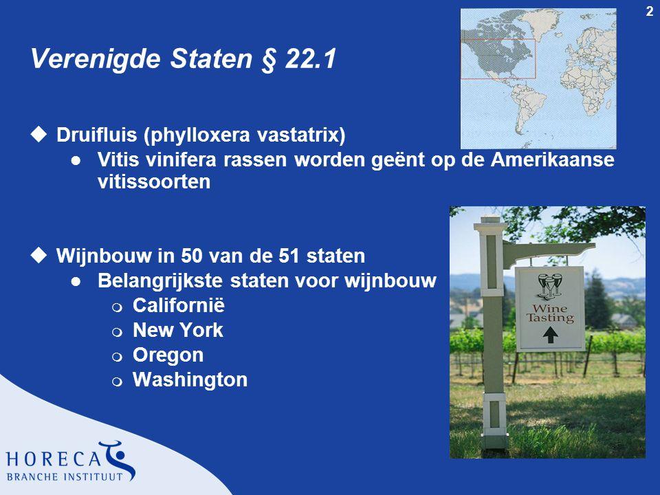Verenigde Staten § 22.1 Druifluis (phylloxera vastatrix)
