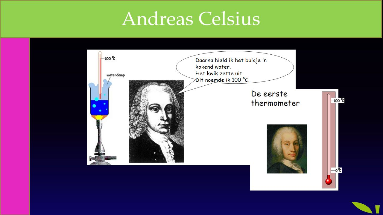 Andreas Celsius