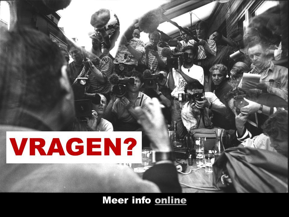 Peter Vasterman AIVD 23-8-04 VRAGEN Meer info online vasterman@uva.nl