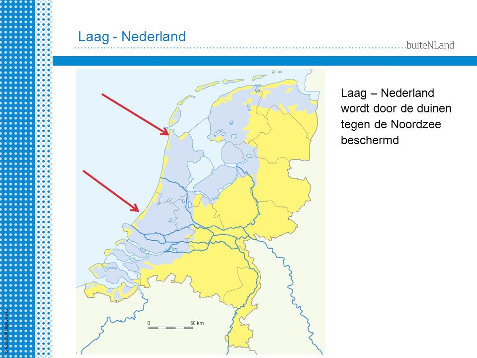 Laag - Nederland Laag – Nederland