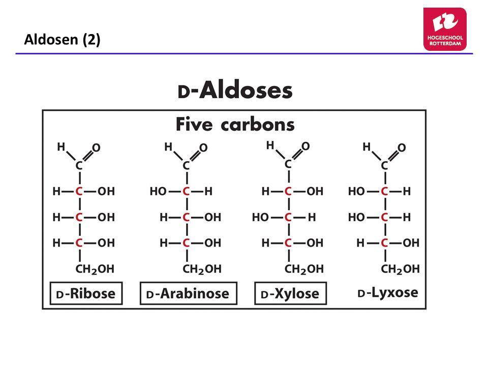Aldosen (2)