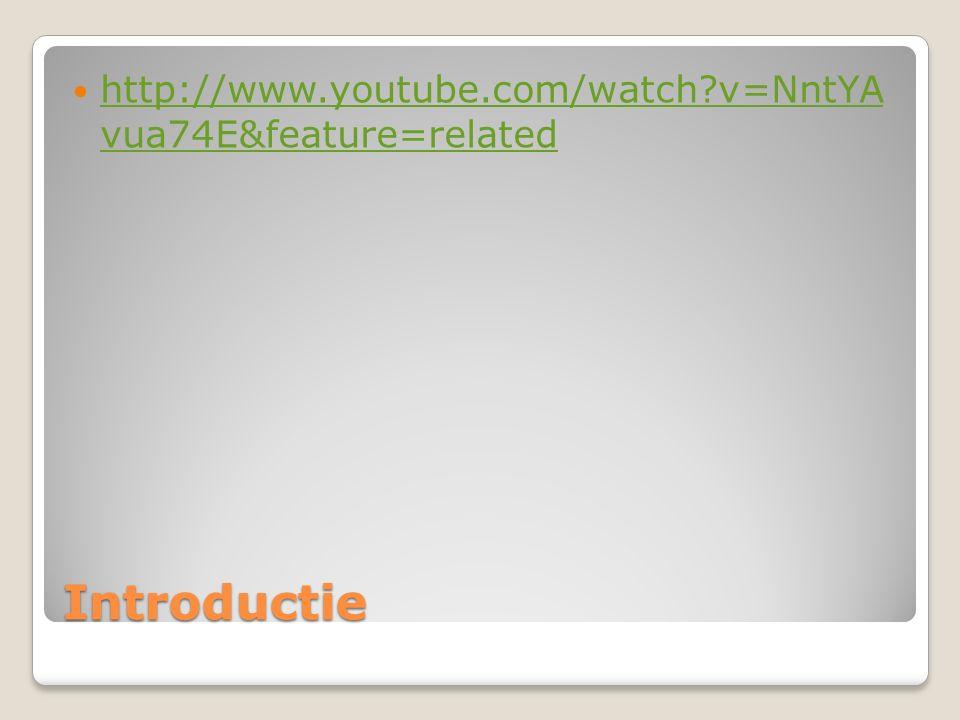 http://www.youtube.com/watch v=NntYA vua74E&feature=related