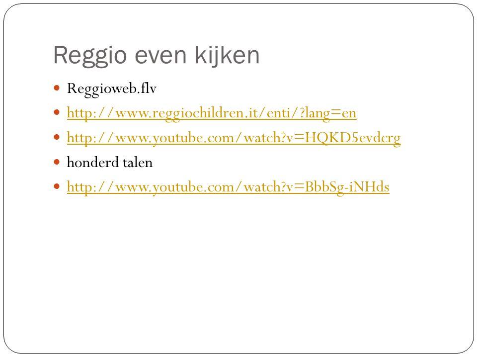 Reggio even kijken Reggioweb.flv