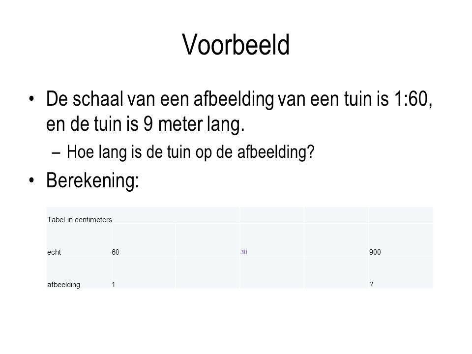 Gecijferdheid 2 meten 1 me144x week 3 ppt download for Tuin sproeien hoe lang